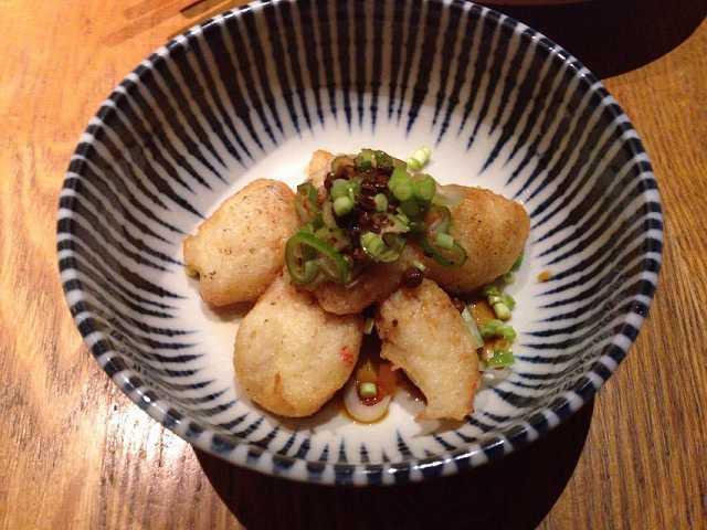 揚げ真薯1.jpg