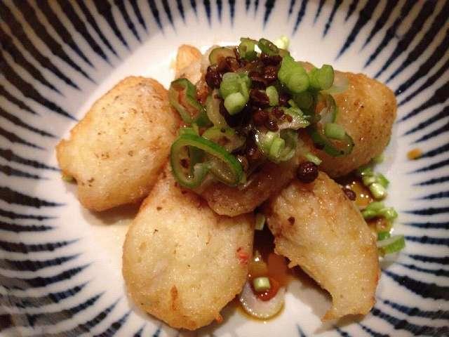 揚げ真薯2.jpg