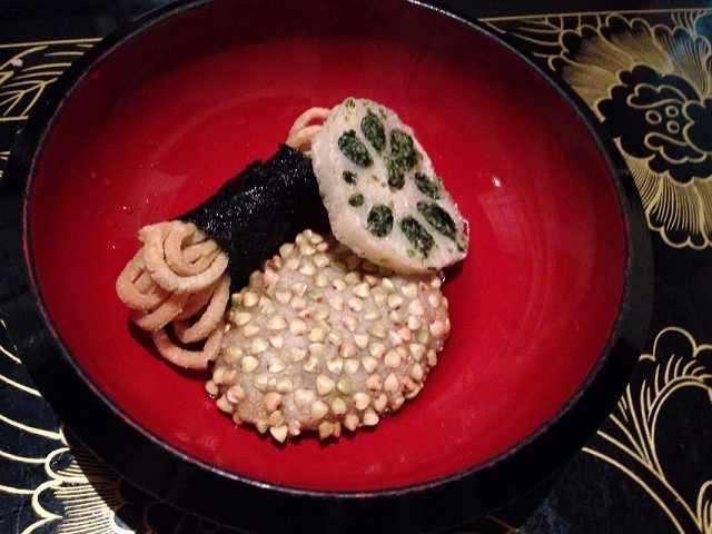 揚げ蕎麦1.jpg