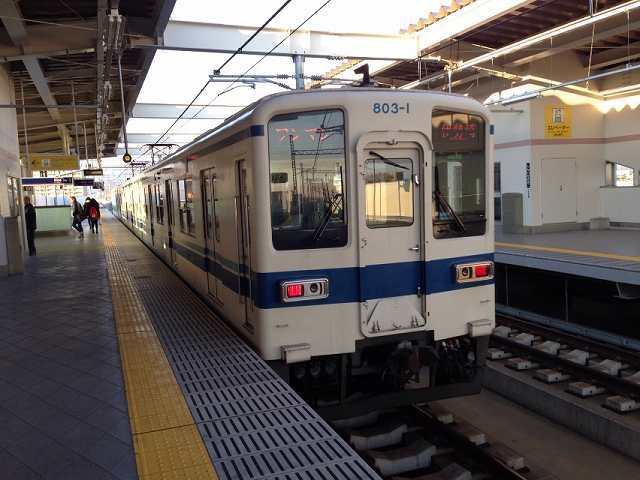新伊勢崎駅1.jpg