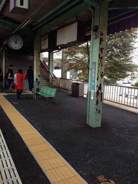 新守谷駅.jpg