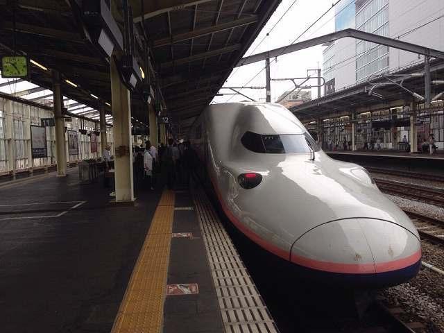 新潟へ向かう.jpg