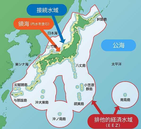 日本近海.jpg