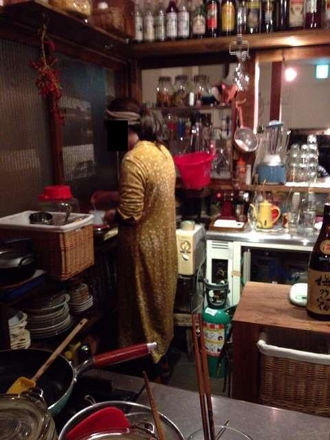 日本酒4.jpg