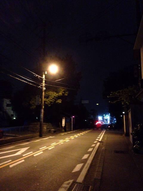 暗い4.jpg