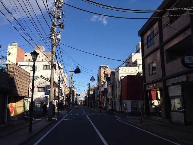 朝の棚木通り.jpg