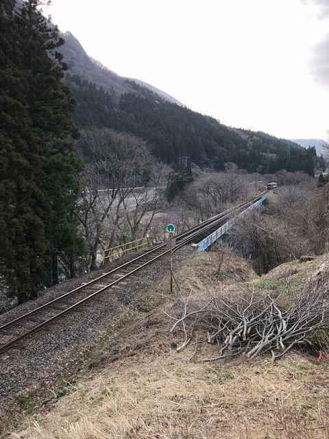 朝ガ21.jpg