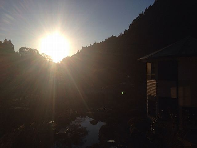 朝日が昇った.jpg