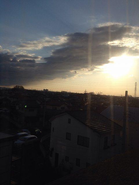 朝陽・・・.jpg