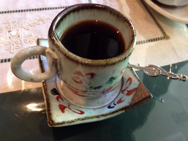 朝飯14~コーヒー12.jpg