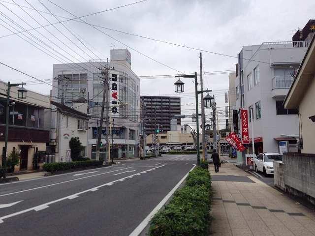 本庄駅前通.jpg