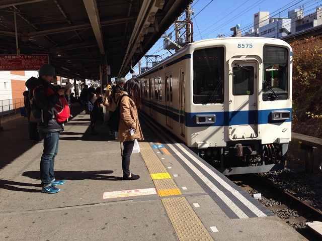 東武亀戸線が来た.jpg
