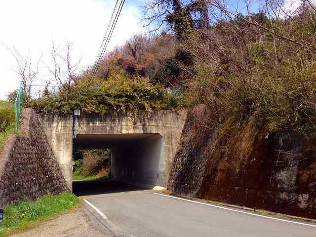 松井田城へ至る道.jpg
