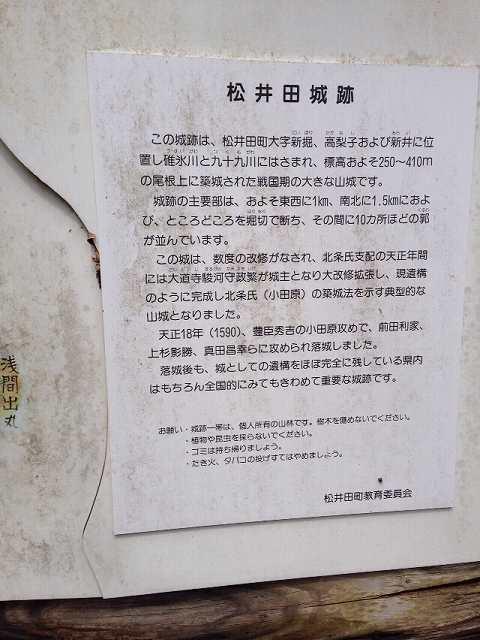 松井田城解説2.jpg