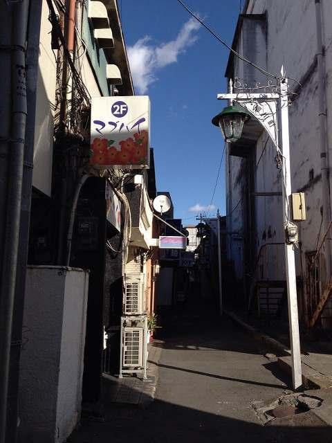 柳川町表示ランプ.jpg