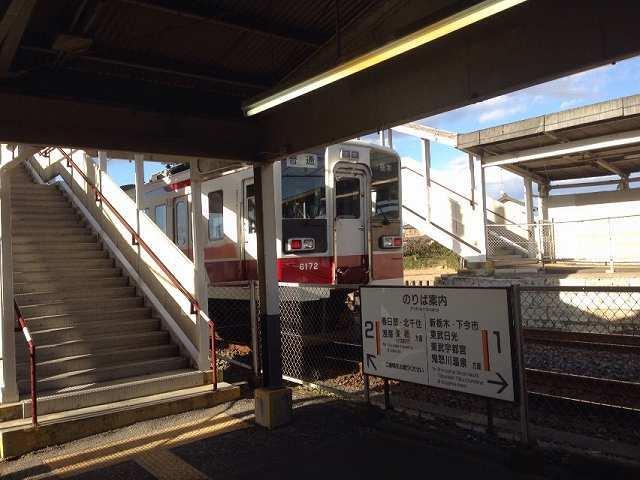 柳生駅1.jpg