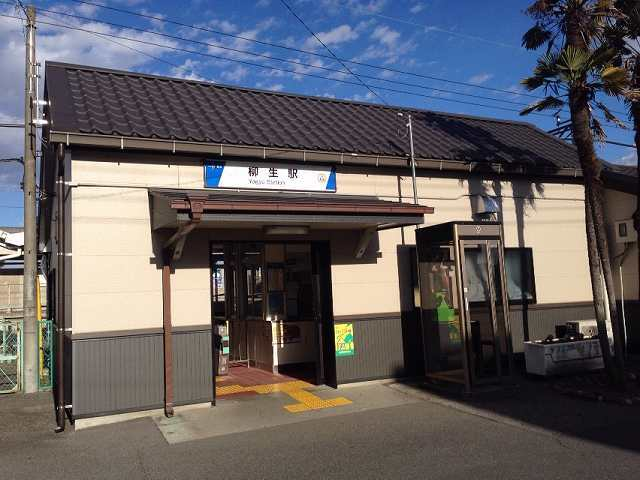 柳生駅2.jpg