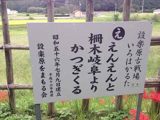 柵を岐阜から?.jpg