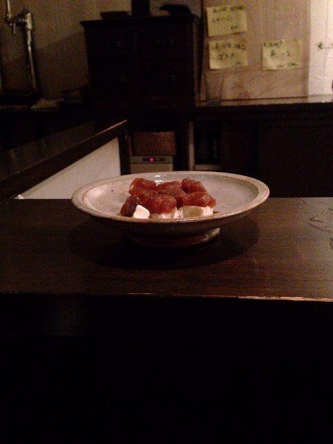 柿チーズ1.jpg