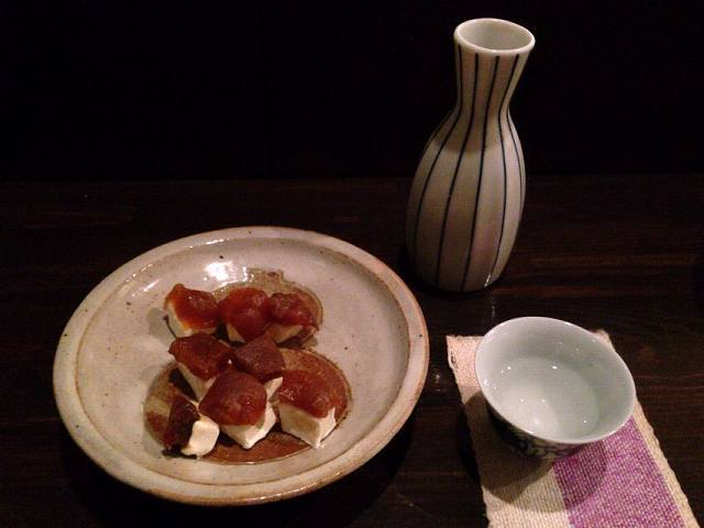 柿チーズ2.jpg
