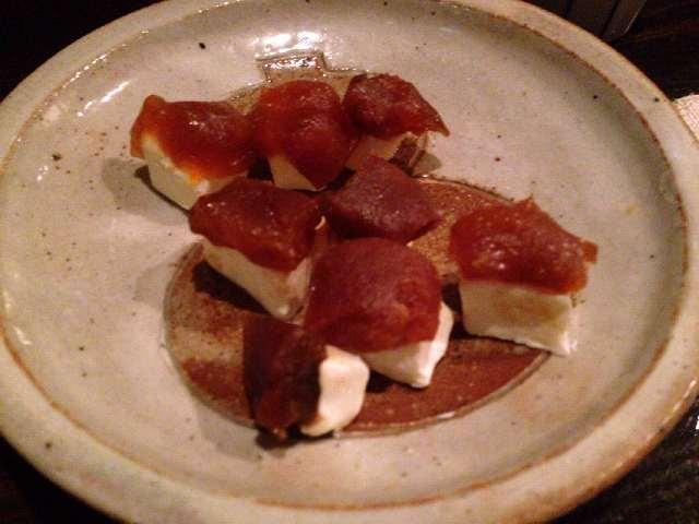 柿チーズ3.jpg