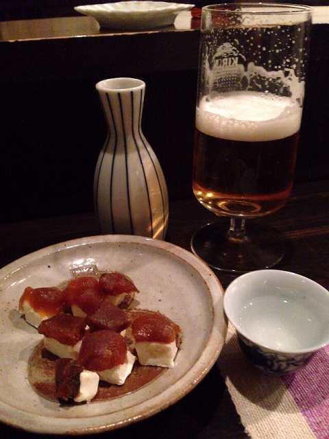 柿チーズ4.jpg