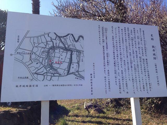 桃井城6.jpg