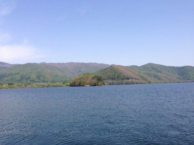 桧原湖2.jpg