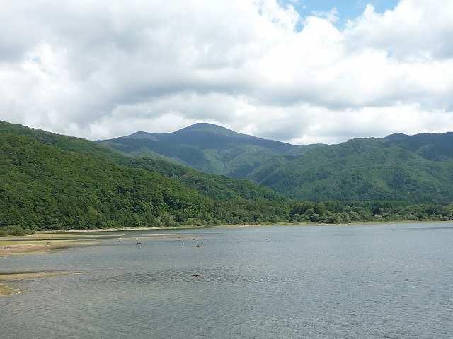 桧原湖5.jpg