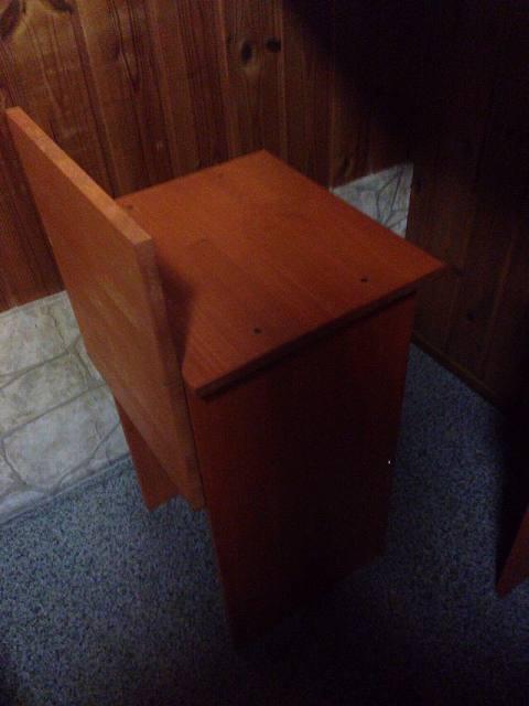 椅子が変わった1.jpg