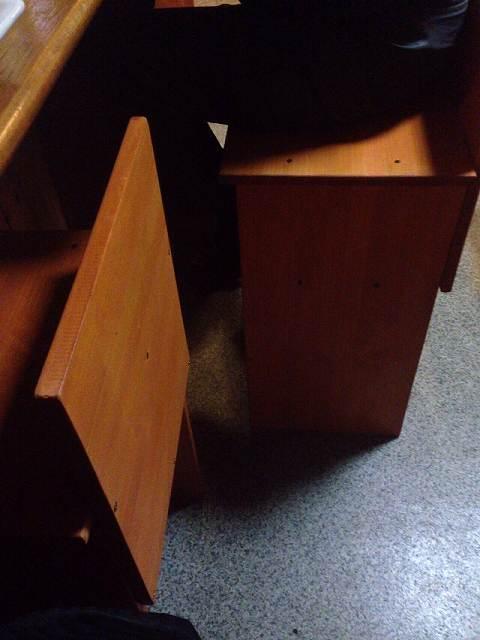 椅子が変わった2.jpg