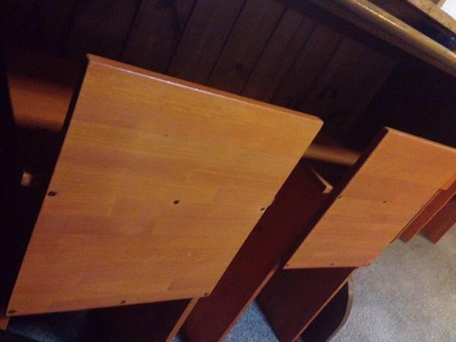 椅子が変わった3.jpg