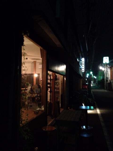 椿街に灯る.jpg