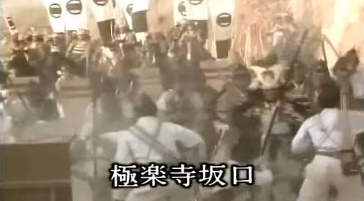 極楽寺坂.jpg