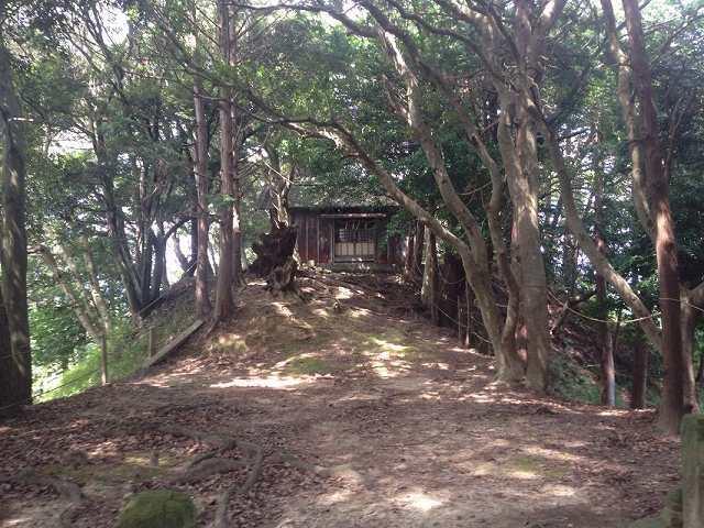 横地神社2.jpg