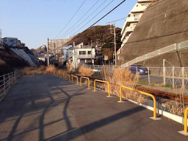 横須賀側2.jpg