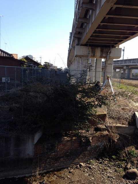 橋台4.jpg