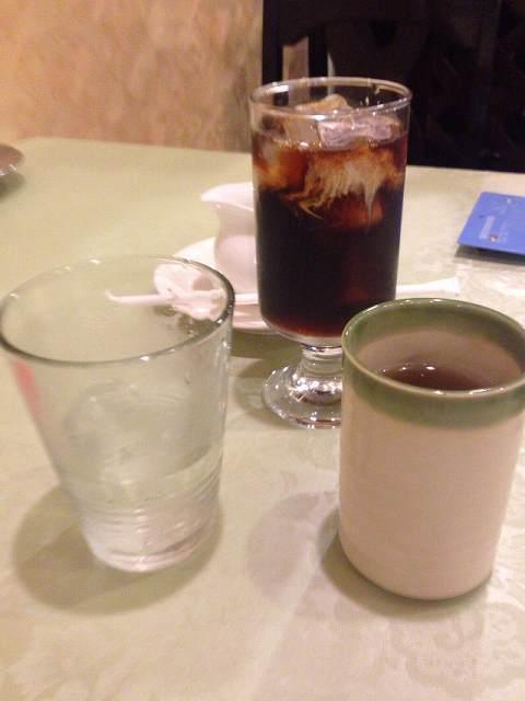 水お茶コーヒー.jpg