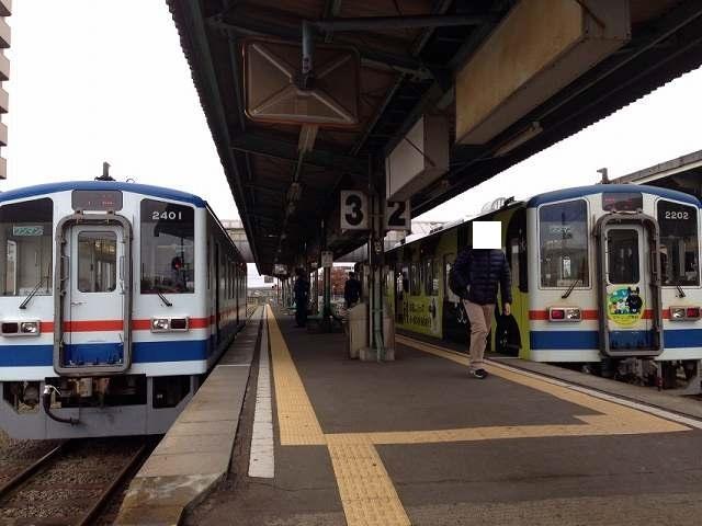 水海道駅3.jpg