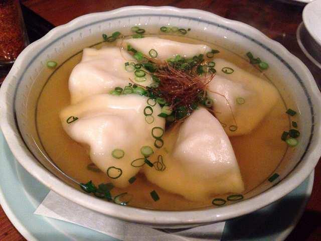 水餃子1.jpg