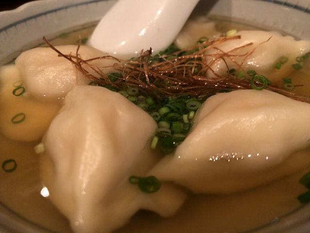 水餃子2.jpg