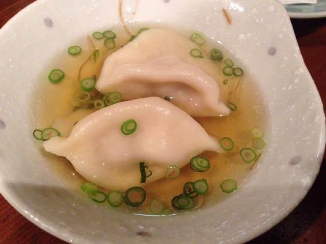 水餃子4.jpg
