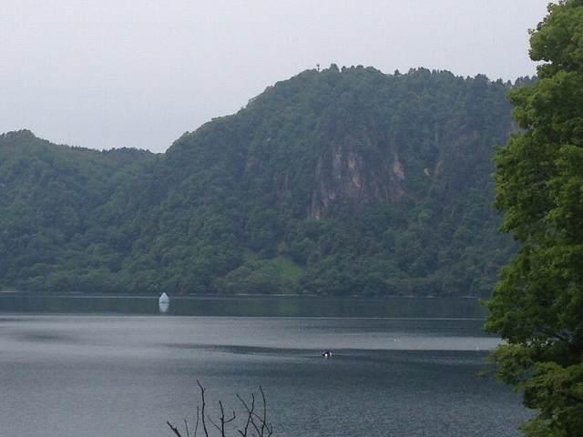 沼沢湖3.jpg