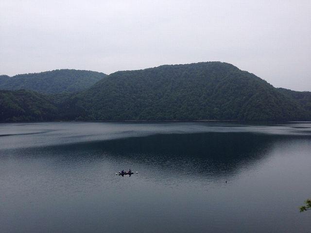沼沢湖6.jpg