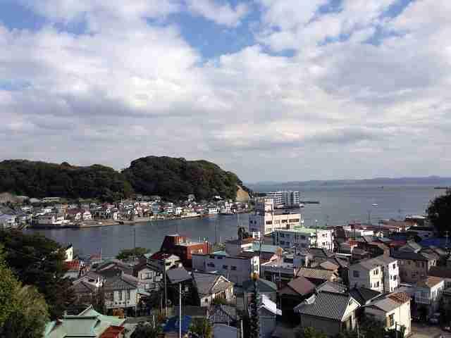 浦賀港を望む.jpg