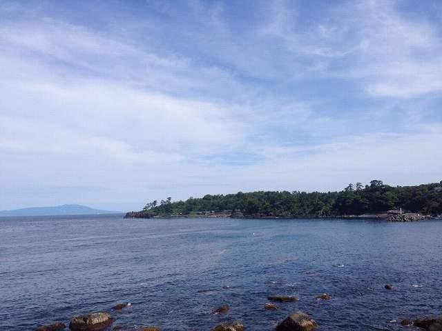海4.jpg
