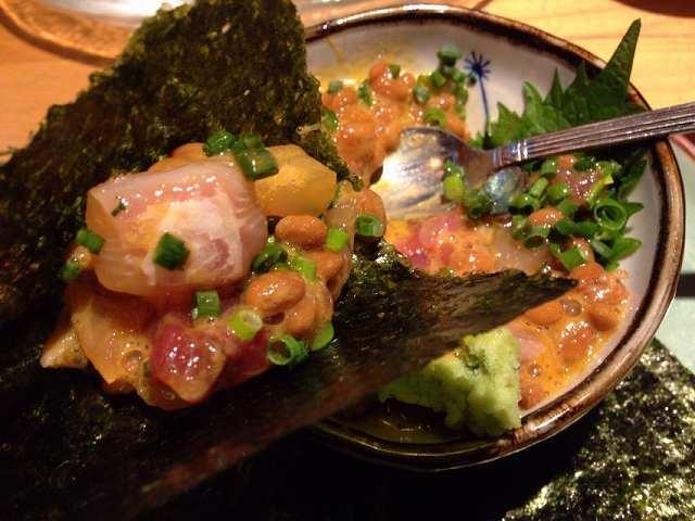 海鮮納豆3.jpg