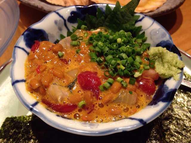 海鮮納豆黄身2.jpg