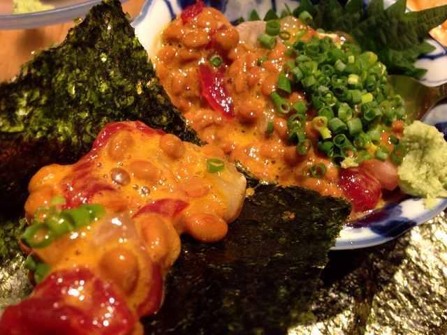 海鮮納豆黄身3.jpg