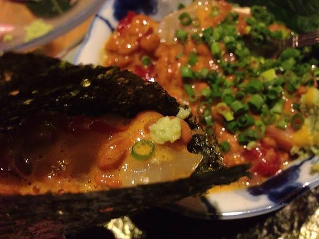 海鮮納豆黄身4.jpg